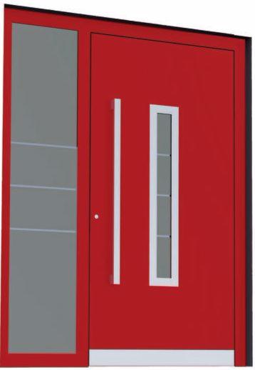 dimension chassis porte d 39 entree. Black Bedroom Furniture Sets. Home Design Ideas